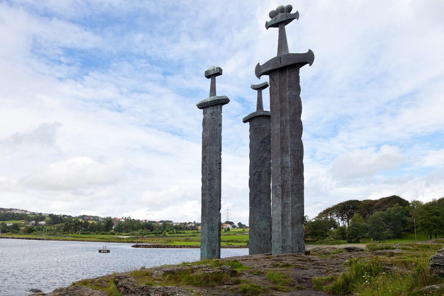Iceland Religion