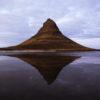 Kirkjufell Iceland - Snæfellsnes Peninsula Tour Iceland