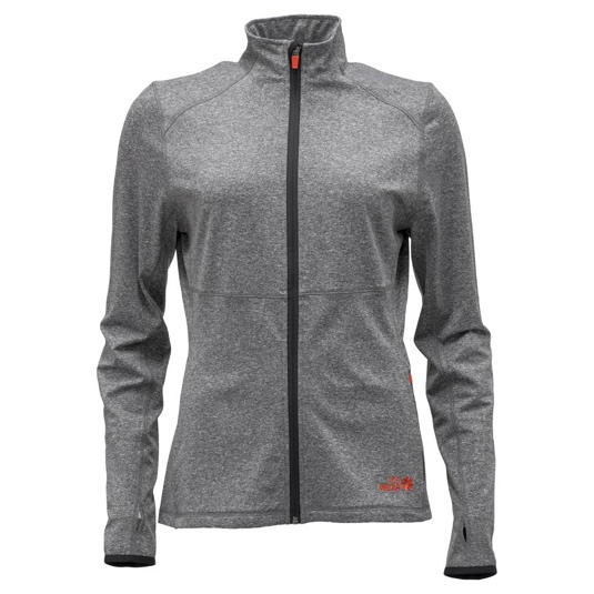 Bring good base layer when travelling to Iceland