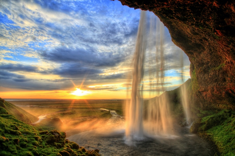 Reykjavik Outventure Private Tours in Iceland