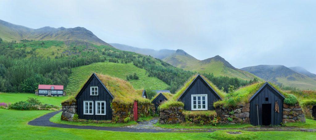 Traveling to Iceland and the Coronavirus