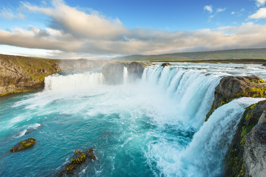 Private Tour and Activities to do in Iceland